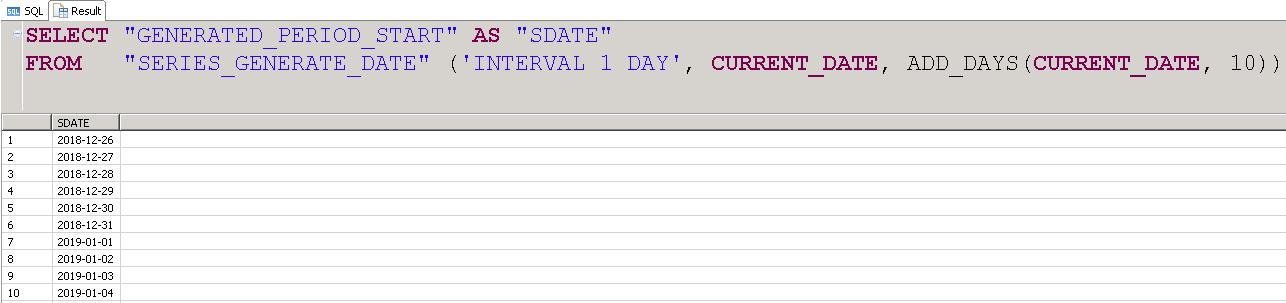 0?e=1551312000&v=beta&t=5i-QOGF5VgZBAolcAni1QESl1OisyNDetId8JdCIaDg.png