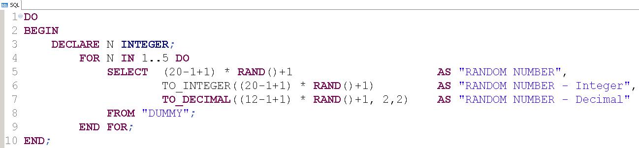 0?e=1551312000&v=beta&t=_W47Nx03LVNX2zPdzoxwHOPkJHsRw10cyxNsoCRKRAM.png