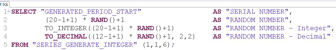 0?e=1551312000&v=beta&t=mL1NDgzyk-vJjApW82N7-4bqZxMpPGXKEvDLMuqkXhg.png