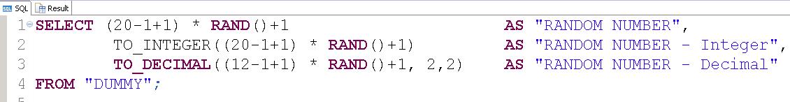 0?e=1551312000&v=beta&t=o6_jAwKoQWlz2Kbvjw6oC92tzLkFMqbVEpuuX2n3K9w.png