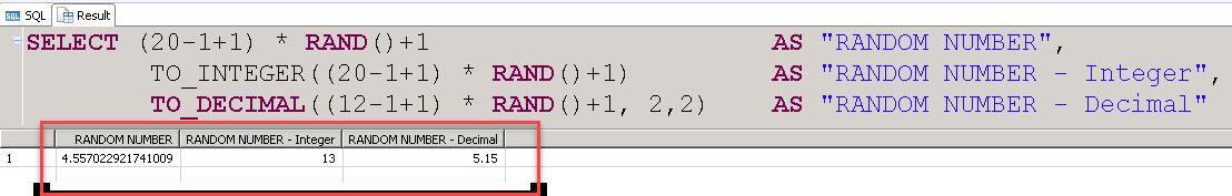 0?e=1551312000&v=beta&t=rH2DvU9JqifQR_kGcveauJniT_NtFKfymF36_ZW9hjQ.png