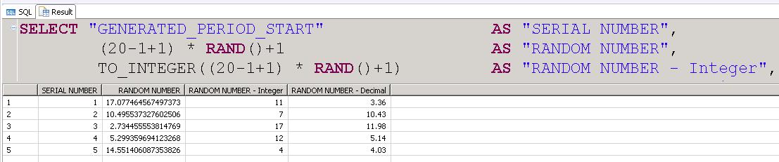 0?e=1551312000&v=beta&t=VNJDnMm5QYVUWWFE9IzRPCefojn_n5PQmgbAqKXtxug.png