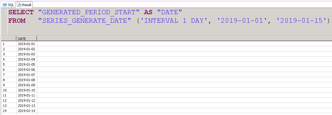 0?e=1551312000&v=beta&t=yNXB-PW1N2a-hJPb1bNoNbL9dqe29ewt1f1DKpvvdek.png