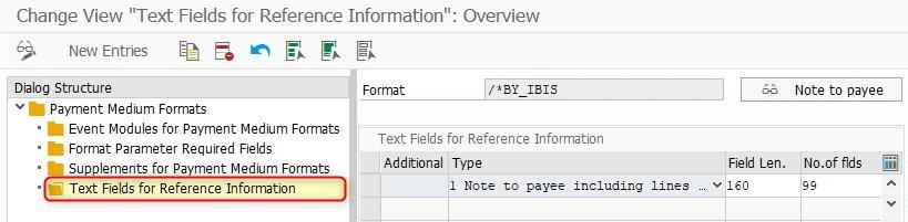 00_create_payment_medium.jpg