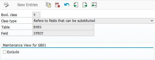00_field_activation.jpg