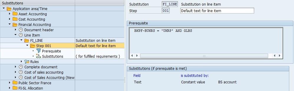 01_substitution_step.jpg