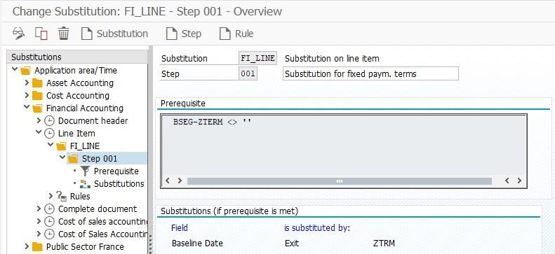 04_substitution_definition.jpg