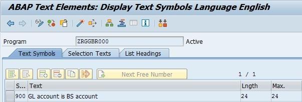04_text_elements.jpg