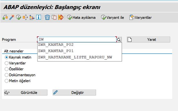 101115_1013_SAPGelitiri1.png