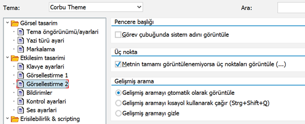 101115_1013_SAPGelitiri3.png