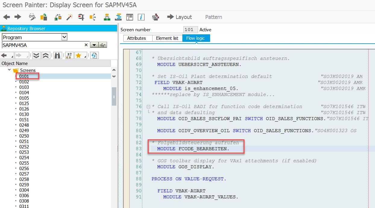 101_fcode.jpg