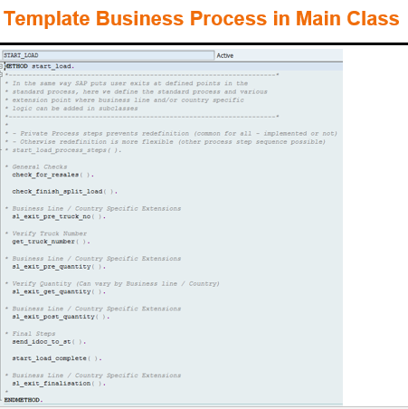 11-Template-in-Base-Class.png