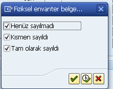112114_1018_SaymSonular2.png