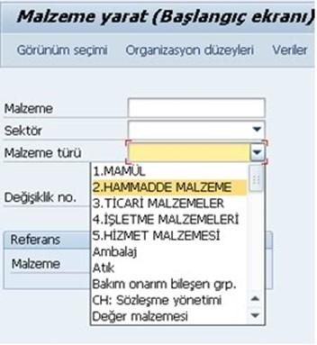 112114_1303_SAPMMModlM4.jpg