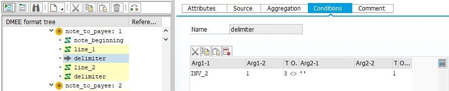 13_DMEE_delimiter_condition.jpg