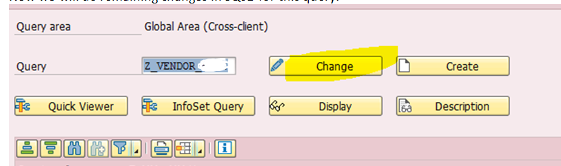 14-SAP-query.png