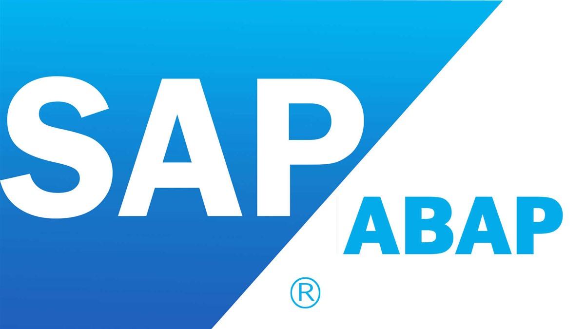 ABAP'ta Temel Aritmetik İşlemler