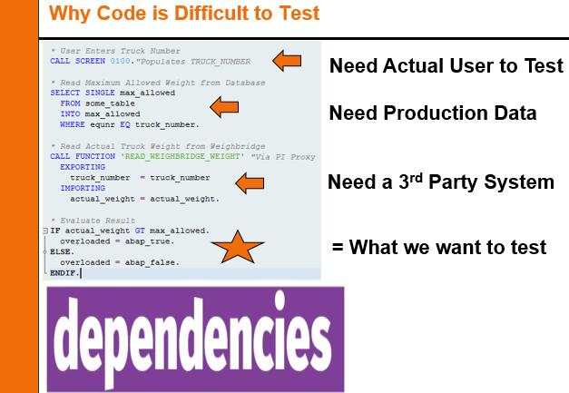 16-Dependencies.png