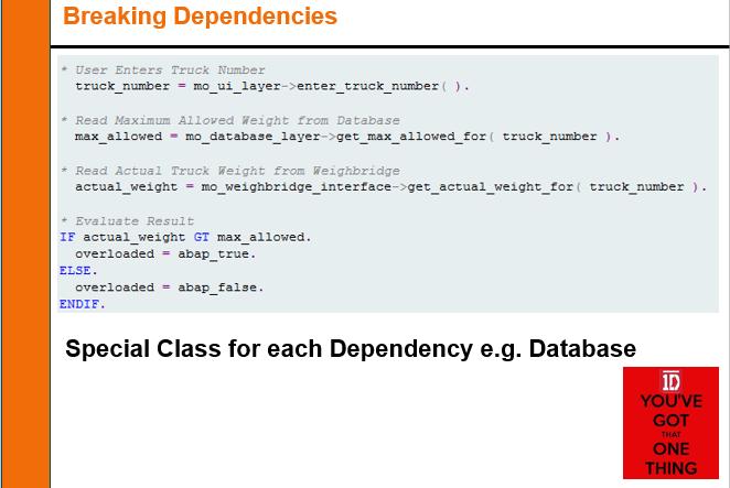 17-Breaking-Dependencies.png
