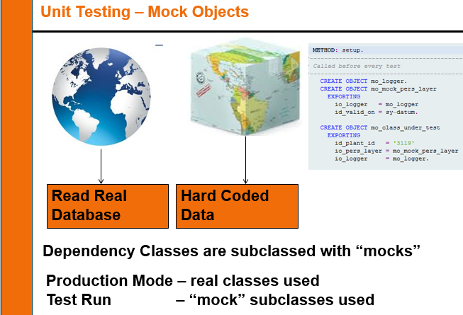 18-Mock-Objects.png