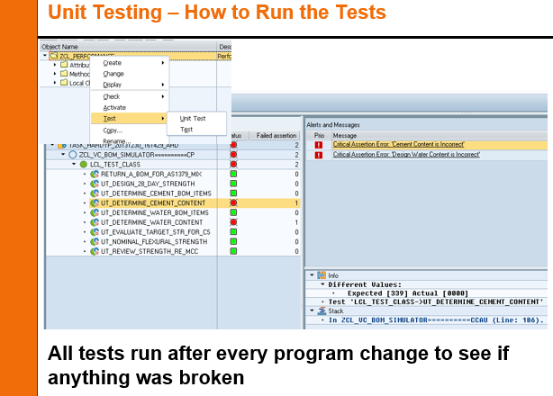 19-Running-Unit-Tests.png