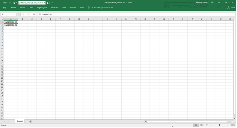 20.MTS-MakeTask-Excel.png