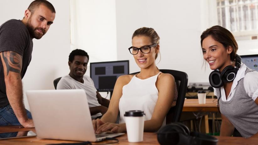 20150826162409-young-entrepreneurs-working-millennials.jpg