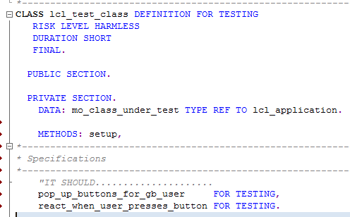 22-Test-Class-Definition.png