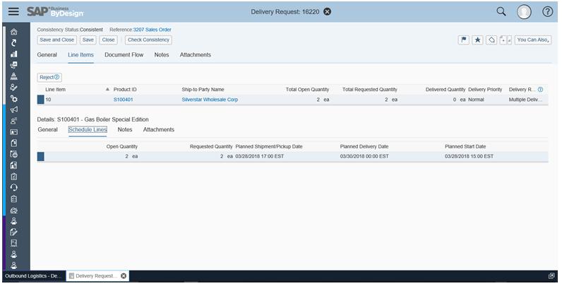 28.O2C-DeliveryRequest.png