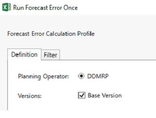 9.DDMRP-for-Inventory.jpg