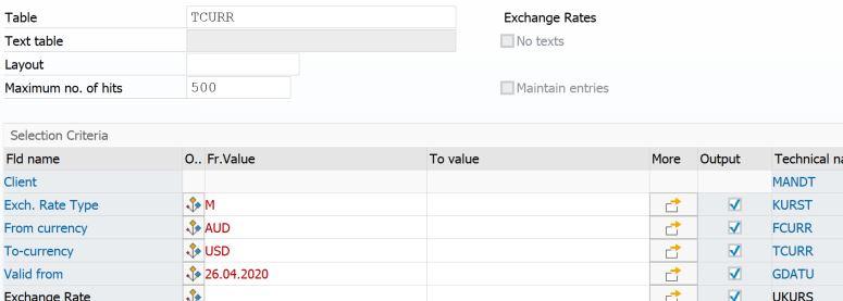 _Exchange_Rate_Feed_Raghavendra_Pandey_SE16n_TCURR.jpg