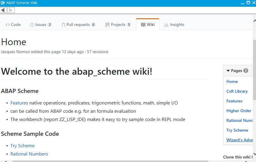 abap_scheme_wiki.png