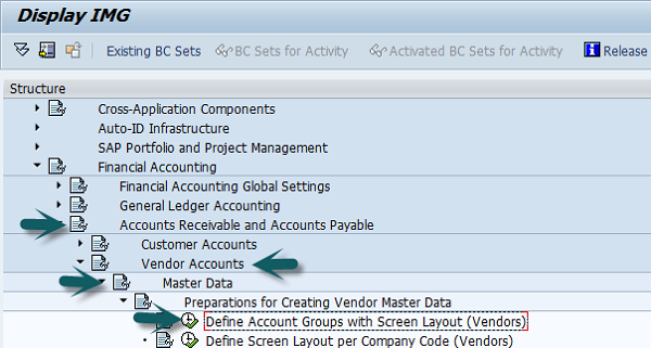 account_groups_screen_layout.png