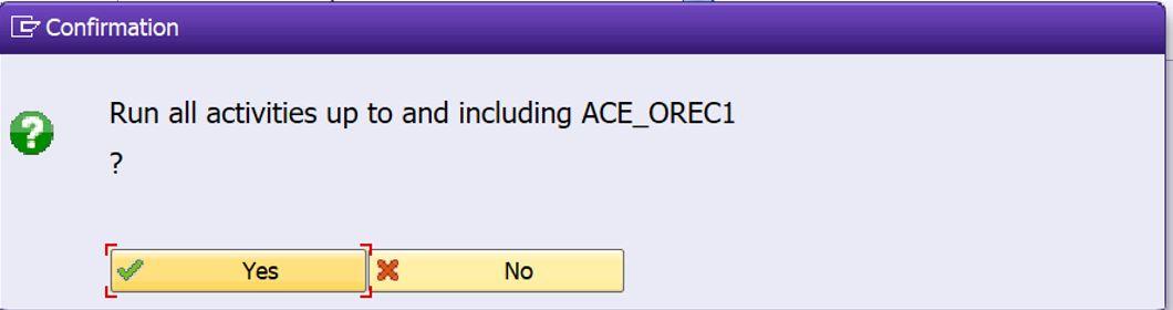 ACE12.jpg