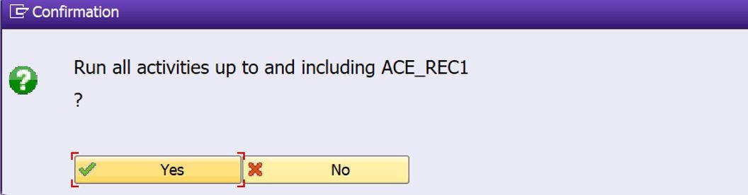 ACE16.jpg