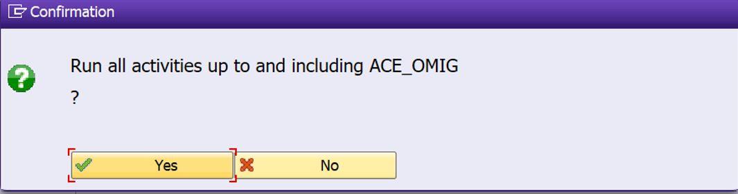 ACE18.jpg