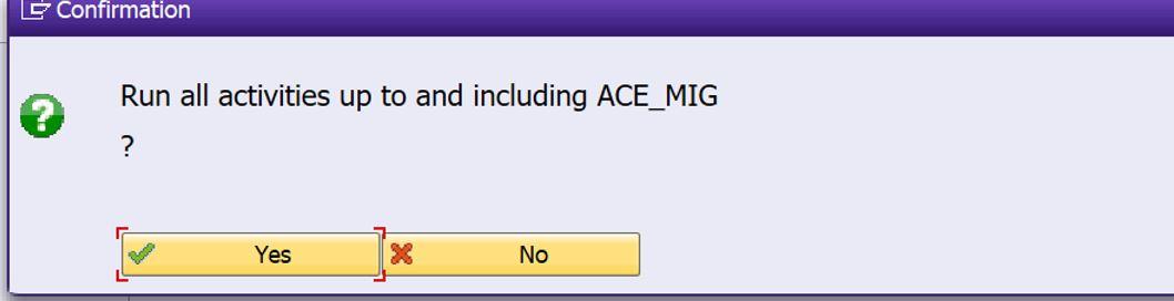 ACE22.jpg