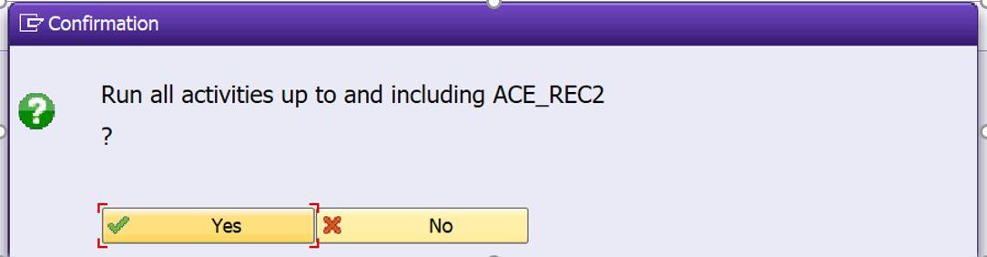 ACE25.jpg