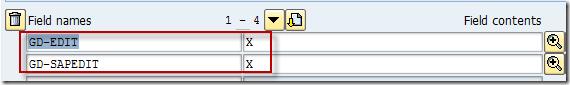 acivate-sap_edit-se16n-2_thumb.png