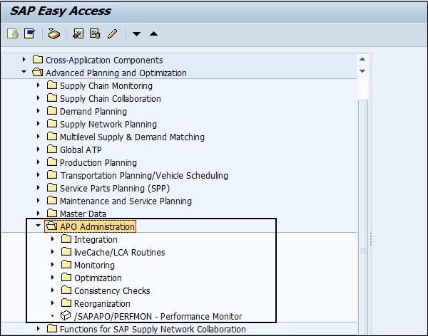 administrative_activities.jpg