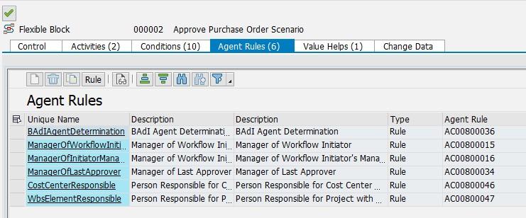 Agent-determination-config.jpg