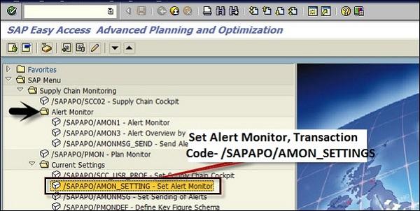 alert_monitor.jpg