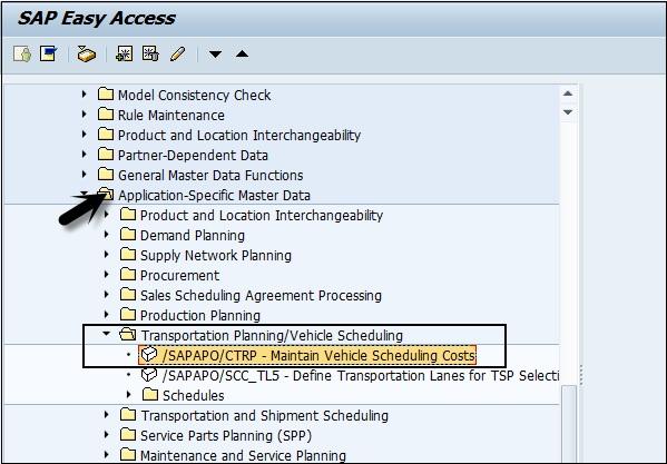 application_specific_master_data.jpg