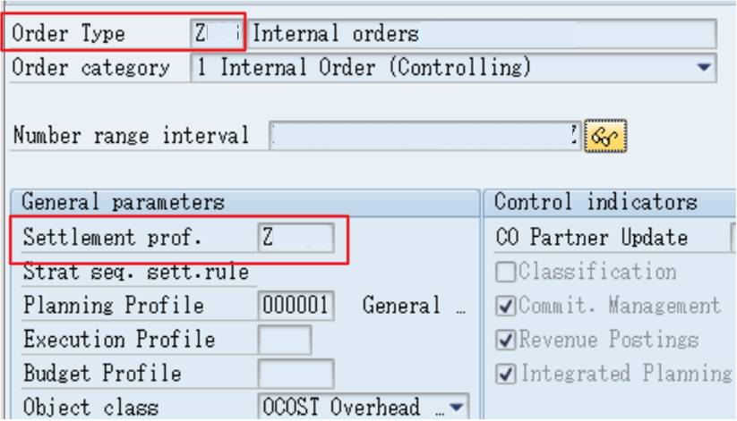 Assign-Settlement-profile-to-order-type.png