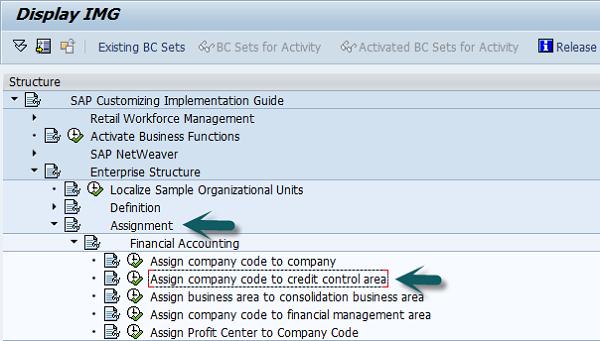 assign_company_code.png