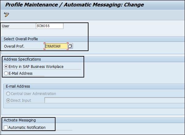 automatic_notification.jpg