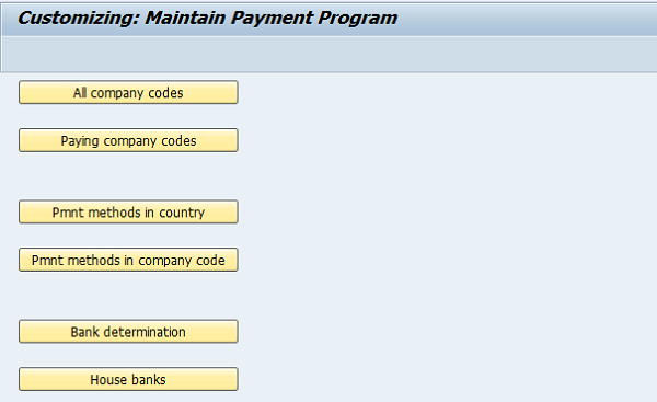 automatic_payment_program.png