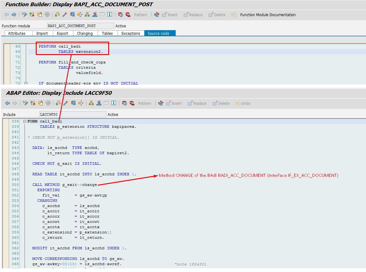 BAPI-BAdI-Source-Code.png