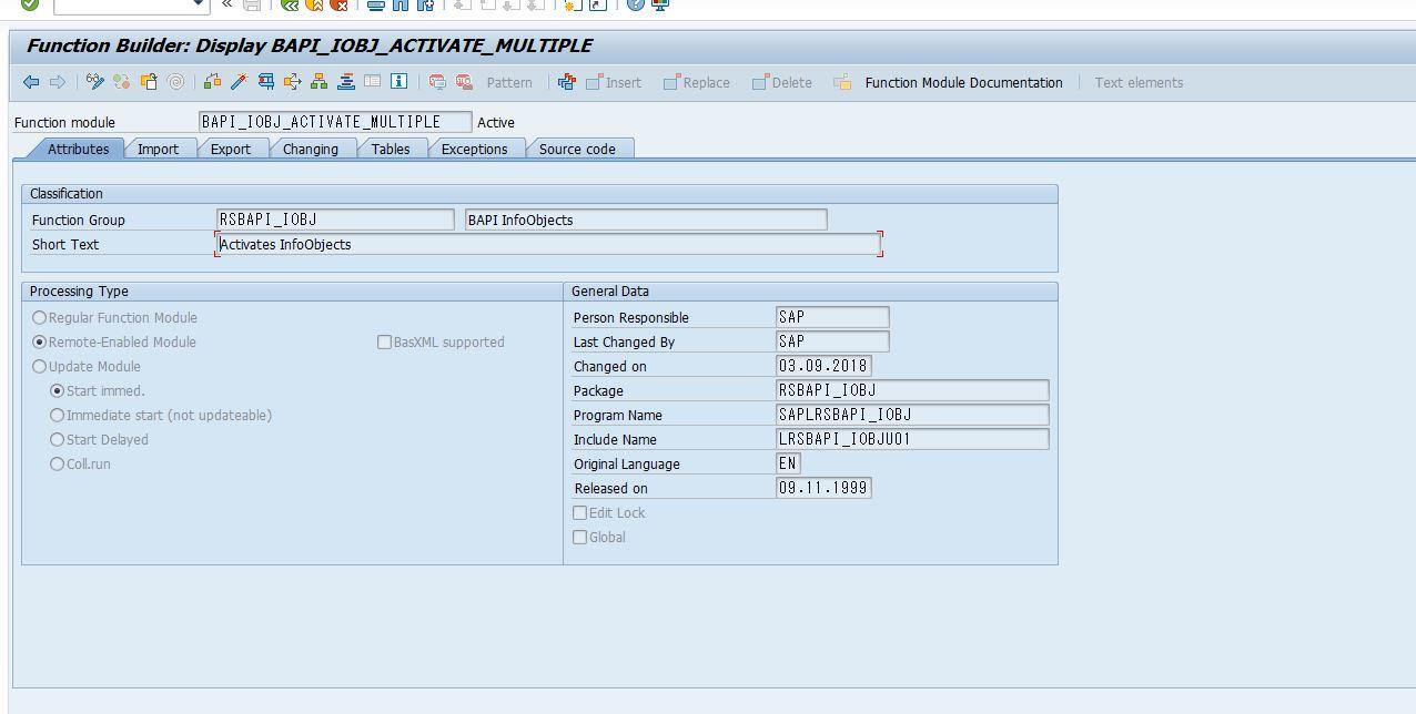 BAPI_IOBJ_ACTIVATE_MULTIPLE.jpg