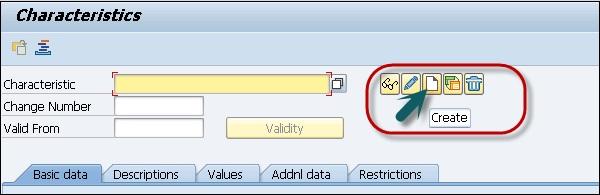 basic_data.jpg